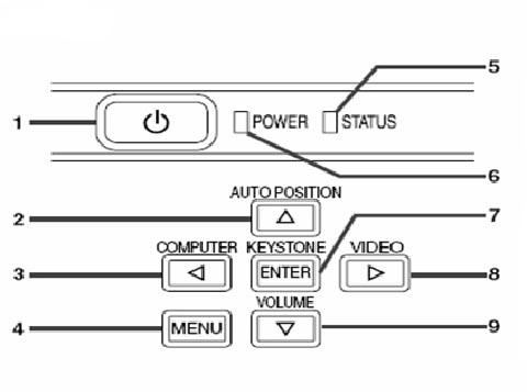 电路 电路图 电子 设计 素材 原理图 480_357